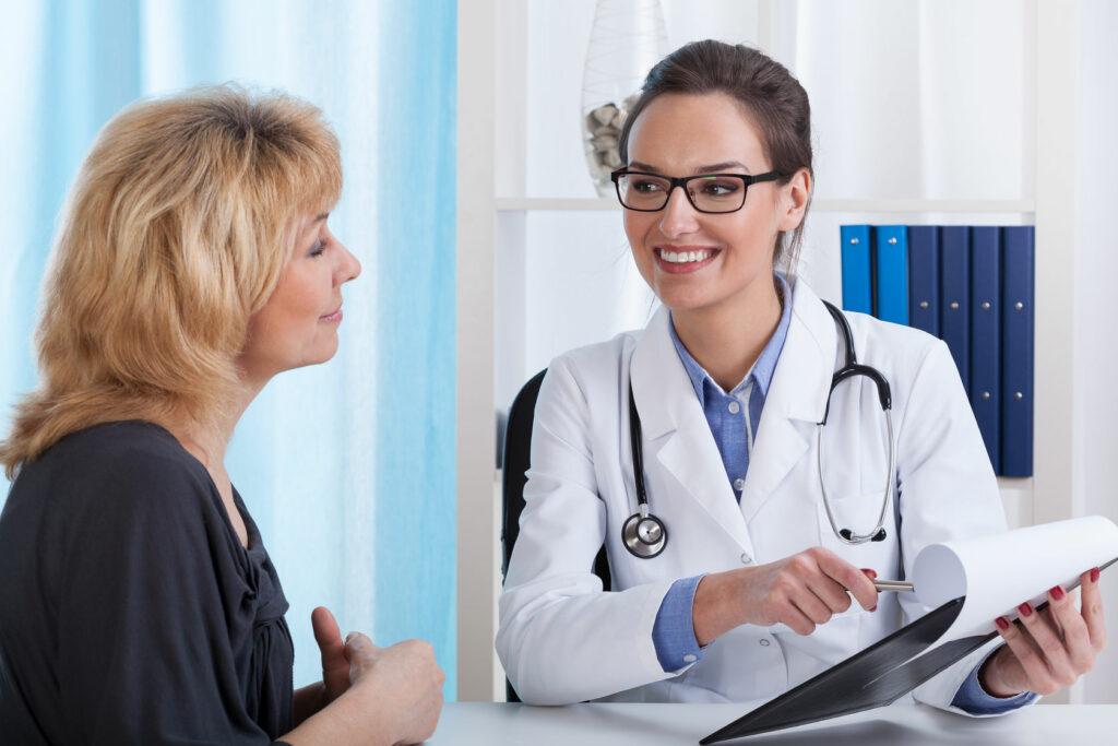Wrekenton Medical Group