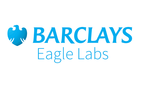 barclays-eagle-labs-logo_500x300