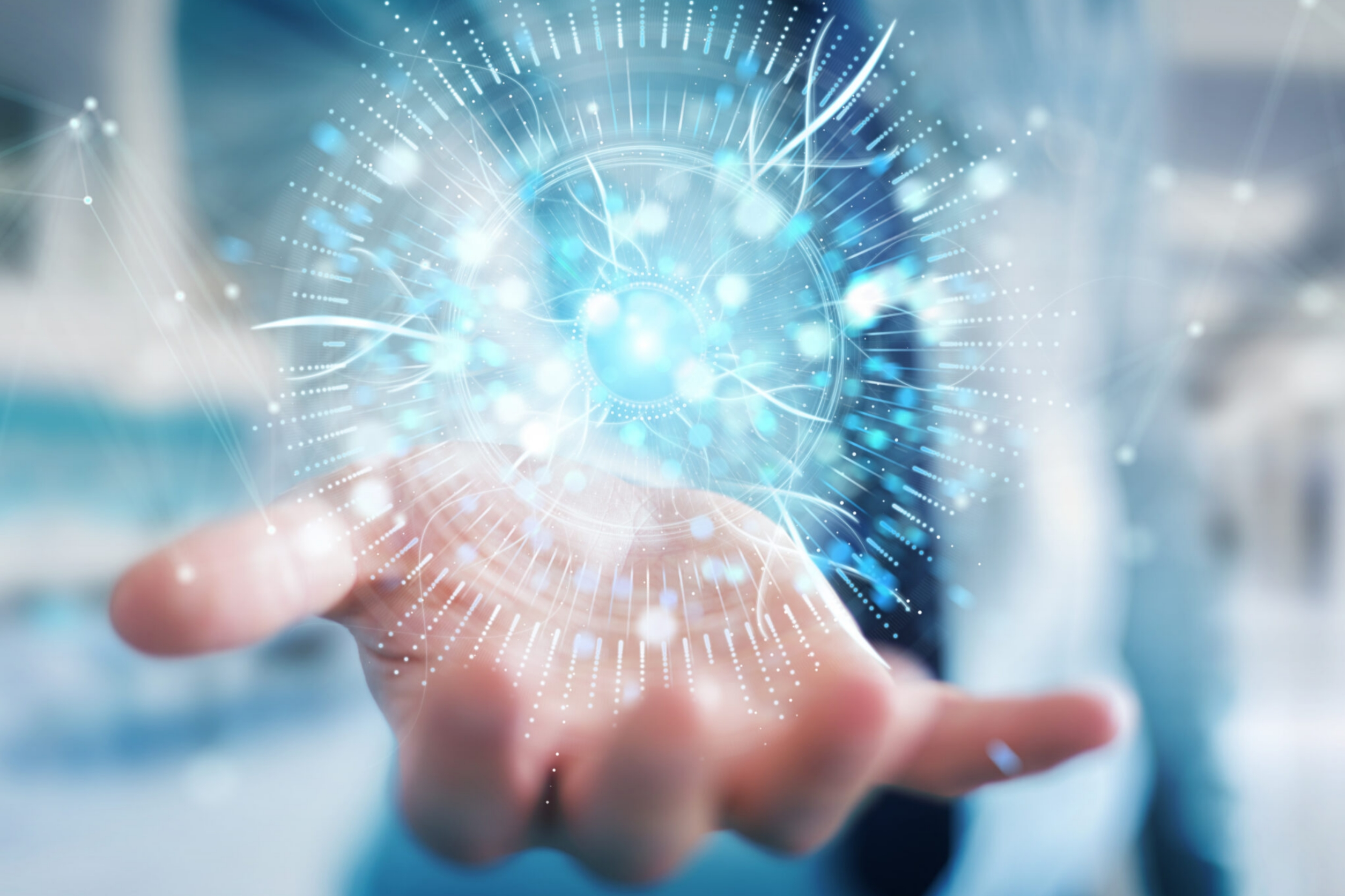 Medi2data secures Innovate UK Smart Grant to support eMR Health Passport