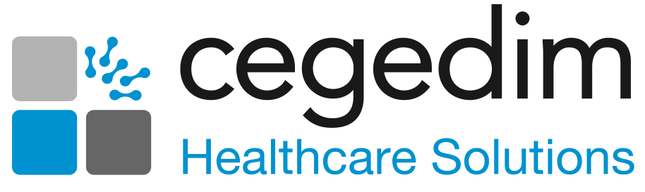 cagedim healthcare solutions